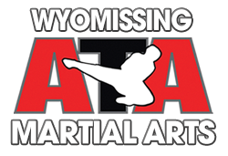 Wyomissing ATA Martial Arts