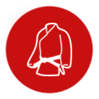 Wyomissing ATA Martial Arts - Free Uniform
