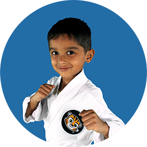 ATA Martial Arts Wyomissing ATA Martial Arts Karate for Kids