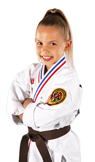 ATA Martial Arts Wyomissing ATA Martial Arts - Karate for Kids