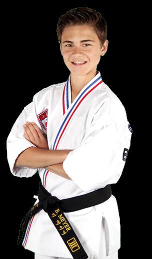 ATA Martial Arts Wyomissing ATA Martial Arts - Karate for Kids
