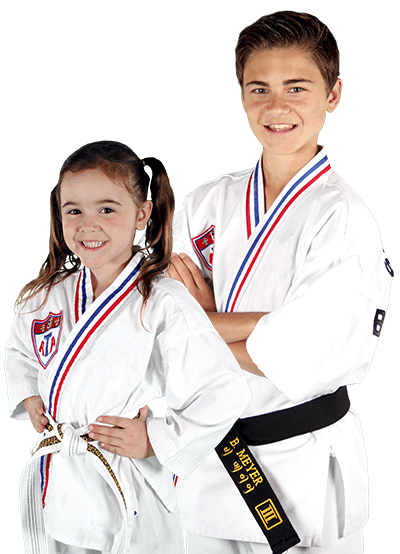 Wyomissing ATA Martial Arts | Wyomissing, Pennsylvania
